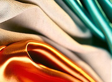 Текстиль, тайские товары